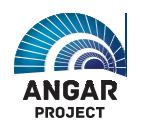 Запчасти Volkswagen - Автосервис фольксваген, volkswagen сервис AнгарПроджект (AngarProject.ru) - ремонт автомобилей в сао коптево.