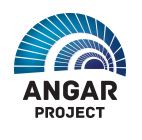 Transporter - Автосервис фольксваген, volkswagen сервис AнгарПроджект (AngarProject.ru) - ремонт автомобилей в сао коптево.